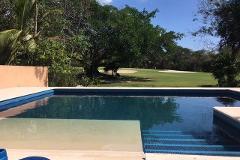 Foto de casa en venta en  , puerto aventuras, solidaridad, quintana roo, 4033673 No. 01