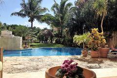 Foto de casa en venta en  , puerto aventuras, solidaridad, quintana roo, 4256276 No. 01