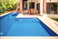 Foto de casa en venta en  , puerto aventuras, solidaridad, quintana roo, 4284556 No. 02
