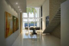 Foto de casa en venta en  , puerto aventuras, solidaridad, quintana roo, 4296689 No. 01