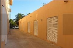 Foto de local en venta en  , puerto aventuras, solidaridad, quintana roo, 4521103 No. 01