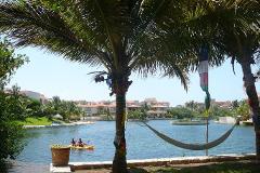 Foto de casa en venta en  , puerto aventuras, solidaridad, quintana roo, 4639957 No. 01