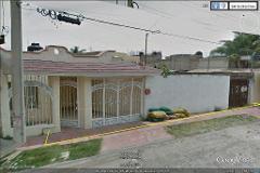 Foto de terreno habitacional en venta en puerto chamela , miramar, zapopan, jalisco, 3085624 No. 01