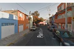 Foto de casa en venta en puerto cozumel 0, ampliación casas alemán, gustavo a. madero, distrito federal, 4657194 No. 01