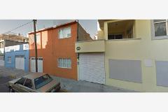 Foto de casa en venta en puerto cozumel 0, ampliación casas alemán, gustavo a. madero, distrito federal, 0 No. 01