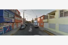 Foto de casa en venta en puerto cozumel 1, ampliación casas alemán, gustavo a. madero, distrito federal, 4658065 No. 01