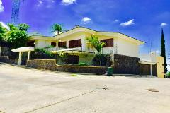 Foto de casa en venta en puerto , cumbres de arbide, león, guanajuato, 3703595 No. 01