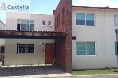 Foto de casa en venta en puerto de acapulco 2030, san jerónimo chicahualco, metepec, méxico, 0 No. 01