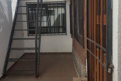Foto de casa en venta en puerto de alvarado , la bomba, chalco, méxico, 4619385 No. 01