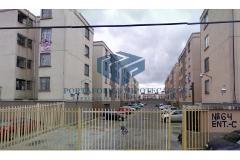 Foto de departamento en venta en puerto de palos 64, san juan de aragón, gustavo a. madero, distrito federal, 4578770 No. 01