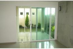 Foto de casa en venta en puerto de veracruz 200, san jerónimo chicahualco, metepec, méxico, 858789 No. 01