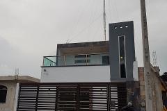 Foto de casa en venta en puerto españa , las américas iii, othón p. blanco, quintana roo, 4631292 No. 01