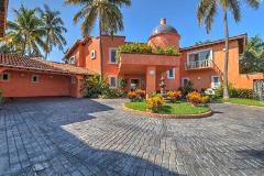 Foto de casa en venta en puerto iguana 18, la marina, puerto vallarta, jalisco, 2097830 No. 01