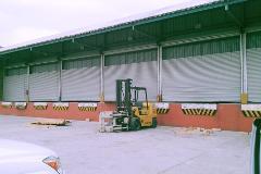 Foto de nave industrial en renta en  , puerto industrial de altamira, altamira, tamaulipas, 2634920 No. 01