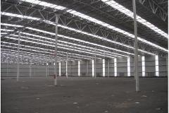 Foto de nave industrial en renta en  , puerto industrial de altamira, altamira, tamaulipas, 4252890 No. 01