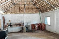 Foto de local en renta en  , puerto industrial de altamira, altamira, tamaulipas, 4548904 No. 01