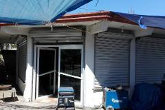 Foto de local en renta en  , puerto industrial de altamira, altamira, tamaulipas, 4556428 No. 01
