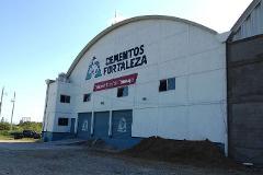 Foto de nave industrial en renta en  , puerto industrial de altamira, altamira, tamaulipas, 0 No. 01