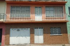 Foto de casa en venta en puerto manzanillo , ampliación casas alemán, gustavo a. madero, distrito federal, 4630734 No. 01