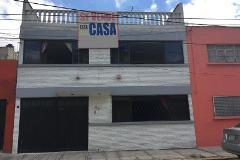 Foto de casa en venta en puerto matamoros 99, ampliación casas alemán, gustavo a. madero, distrito federal, 4501216 No. 01