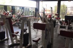 Foto de local en venta en puerto melaque , postes cuates (federalismo), guadalajara, jalisco, 4881470 No. 01