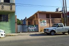 Foto de terreno habitacional en renta en  , puerto méxico, coatzacoalcos, veracruz de ignacio de la llave, 3678978 No. 01