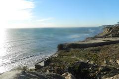Foto de terreno habitacional en venta en kilometro 46 puerto nuevo, rosarito, playas de rosarito, baja california, 2813779 No. 01