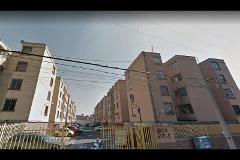 Foto de departamento en venta en puerto oporto 64, san juan de aragón, gustavo a. madero, distrito federal, 4528907 No. 01