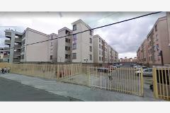 Foto de departamento en venta en puerto oportuno 64, san juan de aragón, gustavo a. madero, distrito federal, 4455331 No. 01