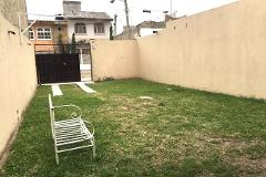 Foto de terreno habitacional en venta en puerto peñasco , santa ana tepetitlán, zapopan, jalisco, 4645430 No. 01