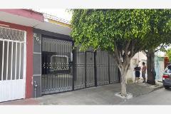 Foto de casa en venta en puerto pichilingue 868, circunvalación belisario, guadalajara, jalisco, 0 No. 01
