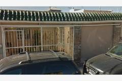 Foto de casa en venta en puerto progreso 121, brisas del valle, saltillo, coahuila de zaragoza, 3777025 No. 01