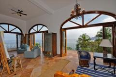 Foto de casa en venta en puerto vallarta - manzanillo 2292, guadalupe victoria, puerto vallarta, jalisco, 4643984 No. 03