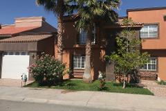 Foto de casa en venta en puesta de san felipe 8860 , puesta del sol, juárez, chihuahua, 0 No. 01