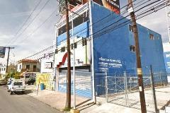 Foto de edificio en venta en  , puesta del sol, guadalupe, nuevo león, 4408007 No. 01