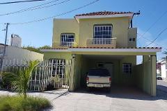 Foto de casa en venta en  , puesta del sol, la paz, baja california sur, 4224349 No. 01