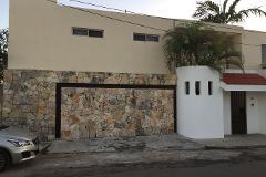 Foto de casa en venta en  , puesta del sol, mérida, yucatán, 4675457 No. 01