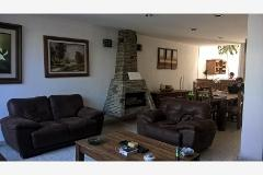 Foto de casa en venta en pulacayo 10, lindavista norte, gustavo a. madero, distrito federal, 4591717 No. 01