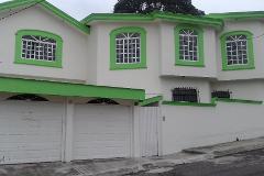Foto de casa en renta en pulpo 61 , rodeo de la punta, tepic, nayarit, 4021777 No. 01