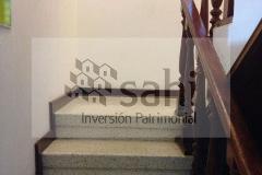 Foto de casa en venta en  , pumar, xalapa, veracruz de ignacio de la llave, 3269109 No. 02