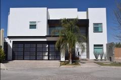 Foto de casa en venta en pumas , las villas, torreón, coahuila de zaragoza, 4004889 No. 01