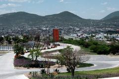 Foto de terreno habitacional en venta en punta arenas 13, juriquilla, querétaro, querétaro, 4650940 No. 01