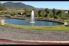 Foto de terreno habitacional en venta en punta arenas 3, juriquilla, querétaro, querétaro, 4660204 No. 01