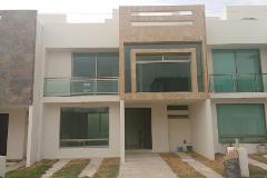 Foto de casa en venta en  , punta azul, pachuca de soto, hidalgo, 4519695 No. 01