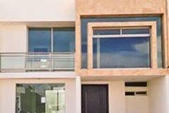 Foto de casa en venta en  , punta azul, pachuca de soto, hidalgo, 4633886 No. 01