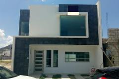 Foto de casa en venta en  , punta azul, pachuca de soto, hidalgo, 0 No. 01