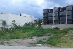 Foto de terreno habitacional en renta en punta caiman , punta juriquilla, querétaro, querétaro, 4545029 No. 01