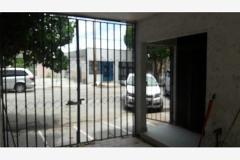 Foto de casa en venta en punta chileno 243, nueva california, torreón, coahuila de zaragoza, 4580588 No. 01