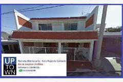 Foto de casa en venta en punta de lobos 33, las villas, guaymas, sonora, 4423024 No. 01