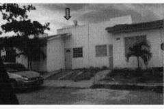Foto de casa en venta en punta de mita 250, palma real, bahía de banderas, nayarit, 0 No. 01